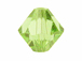 August Peridot Birthstone Crystals